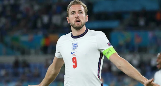 England vs Denmark: Where to watch the match Streaming? Chain and more.