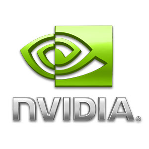 Nvidia GeForce 8200 / nForce 730aフルドライバをダウンロード