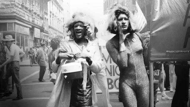 Parada LGBT 2019 vai celebrar a história do movimento LGBT no mundo