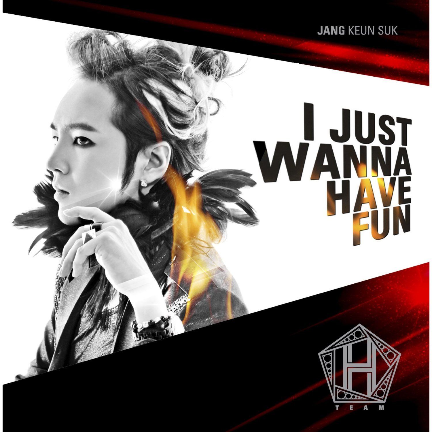 The Eels Family Hd Photos Team H Japan Album Covers