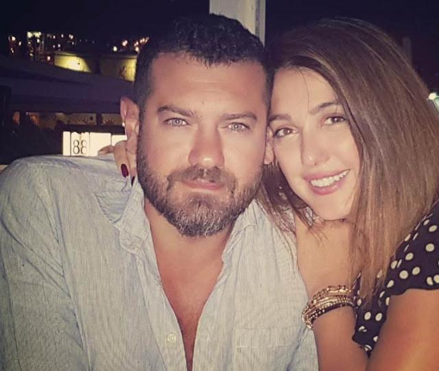 مسئول بـالأخبار التحقيق فيما نشر عن عمرو وكندة.. والعقوبة ستكون رادعة