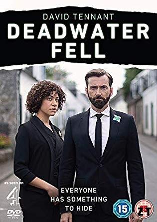 Deadwater Fell – Saison 1 [Streaming] [Telecharger]