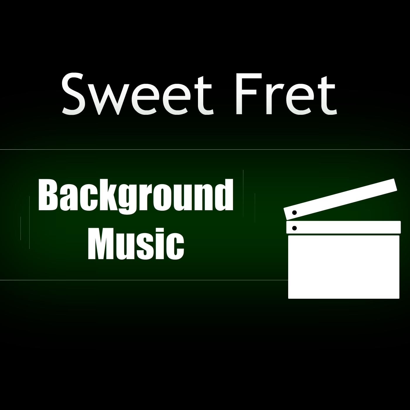 Royalty Free Royalty free background music