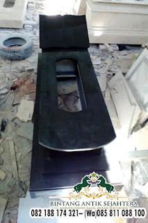 Harga Makam Granit, Penjual Pusara Marmer