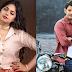 Monal Gajjar Gives Clarity On Special Song In Mahesh Babu's Sarkaru Vaari Paata