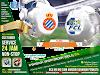 Prediksi Espanyol Vs Luzern - ituBola