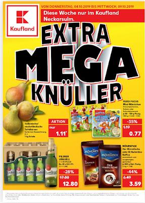 https://leaflets.kaufland.com/de/hyper/hyper1/3000/d40-h