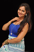 ashwini new sizzling photos gallery-thumbnail-13