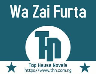 Wa Zai Furta