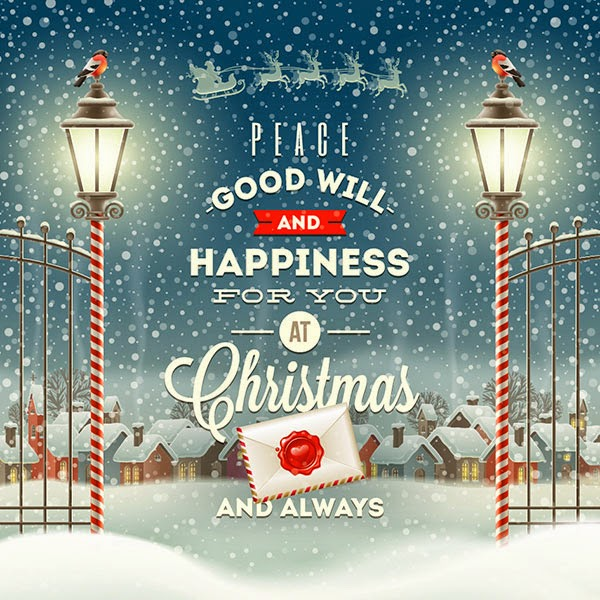 good-will-and-hapiness-for-you-at-christmas-and-always