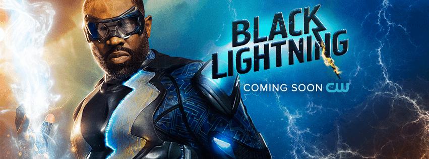 Black Lightning Sezonul 1 episodul 13
