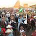 LXll Festa de Vaqueiros e Fazendeiros de Pé de Serra, celebra a tradição e a cultura popular