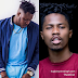 MUSIC: Kwesi Arthur sents Madikal to hell in a new freestyle | DOWNLOAD