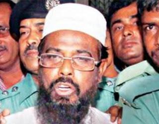 Mufti Hannan
