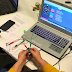 CFR de Vigo Emprego do espazo maker para a realización de proxectos STEM