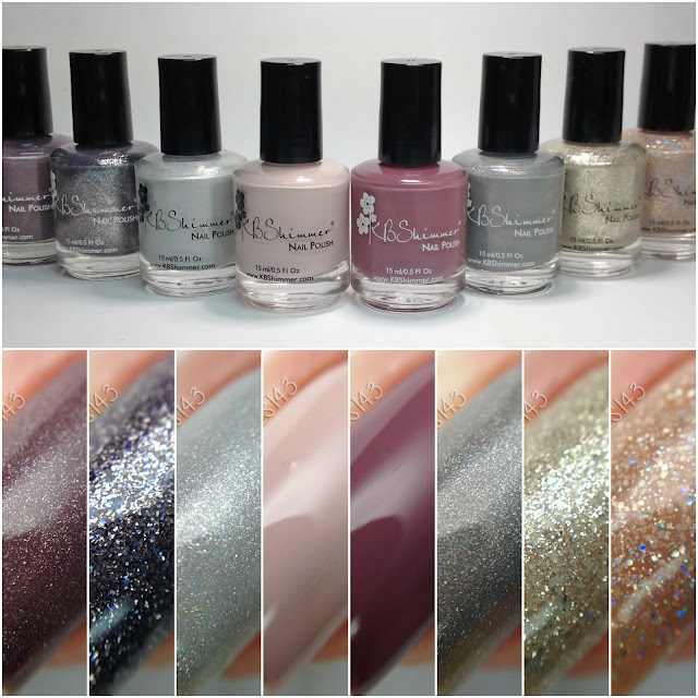 KBShimmer-Office Space
