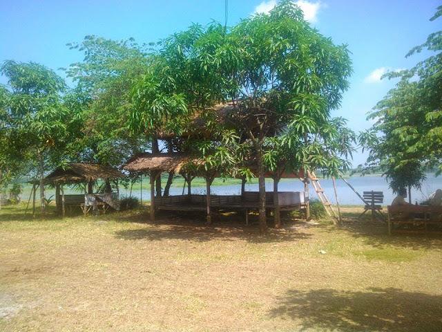 Lokawisata-Situ-Bolang-Indramayu-Dari-Pemancingan-Hingga-Area-Perkemahan