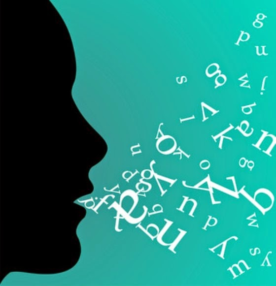Phonetics - Phonology - English Pronunciation - Official Website - BenjaminMadeira
