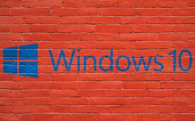 Windows 10 | Full guide | Top Features | Downloading details.