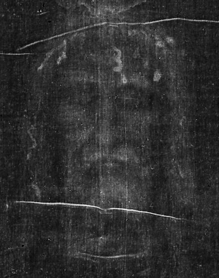 pentarikhan radio carbon dating of the shroud turin