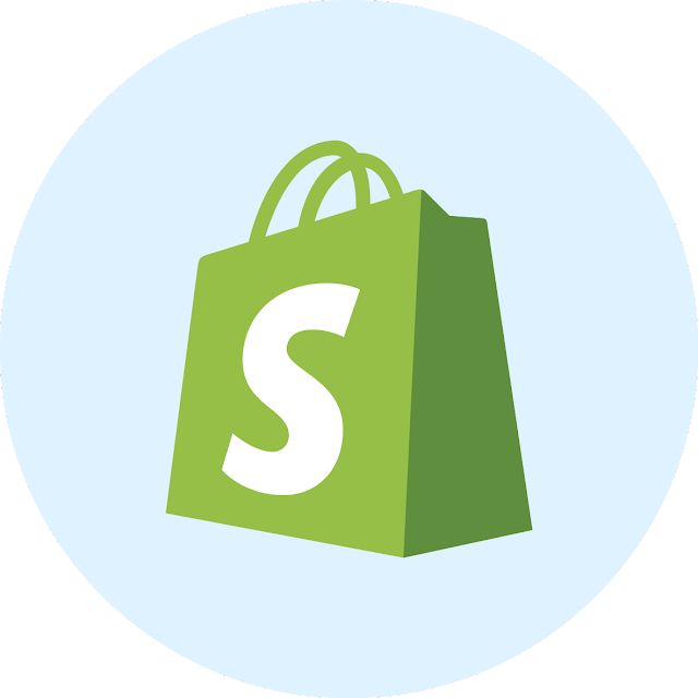 download shopify logo vector svg eps png psd ai color free #logo #shopify #svg #eps #png #psd #ai #vector #color #free #art #vectors #vectorart #icon #logos #icons #socialmedia #photoshop #illustrator #symbol #design #web #shapes #button #frames #buttons #apps #app #smartphone #network