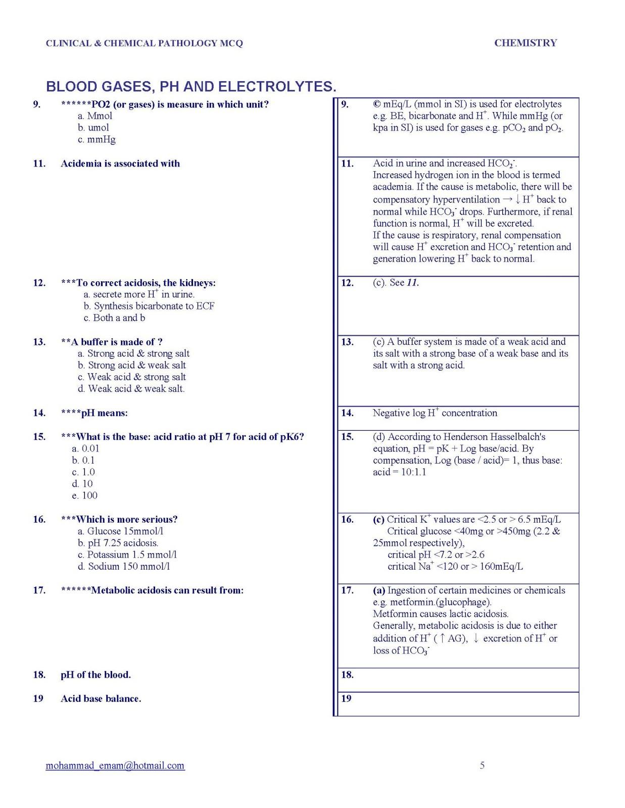 dr ehab aboueladab phd in biochemistry clinical chemical rh ehab10f blogspot com Biochemistry Test Chemistry Exams and Answers