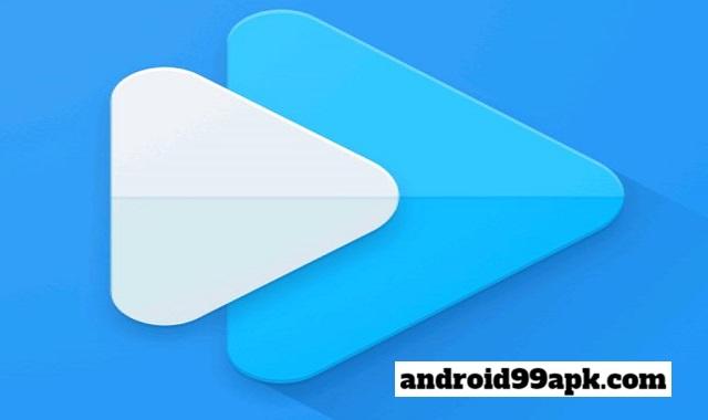 تطبيق Music Speed Changer v8.7.3 لتغيير سرعة الموسيقي (بحجم 8 MB) للاندرويد
