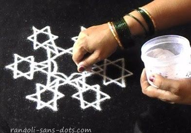 Diwali-rangoli-designs-2015-3110d.jpg