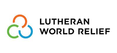 Lutheran World Relief Membutuhkan Tenaga Fasilitator Pembuatan Rancangan Peraturan Desa, Penempatan di Sumba Timur