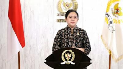 Ketua DPR Minta Destinasi Wisata Terapkan Prokes Ketat Demi Lindungi Warga