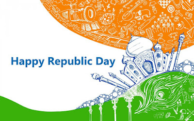 Happy-Republic-Day-Images-poems-short