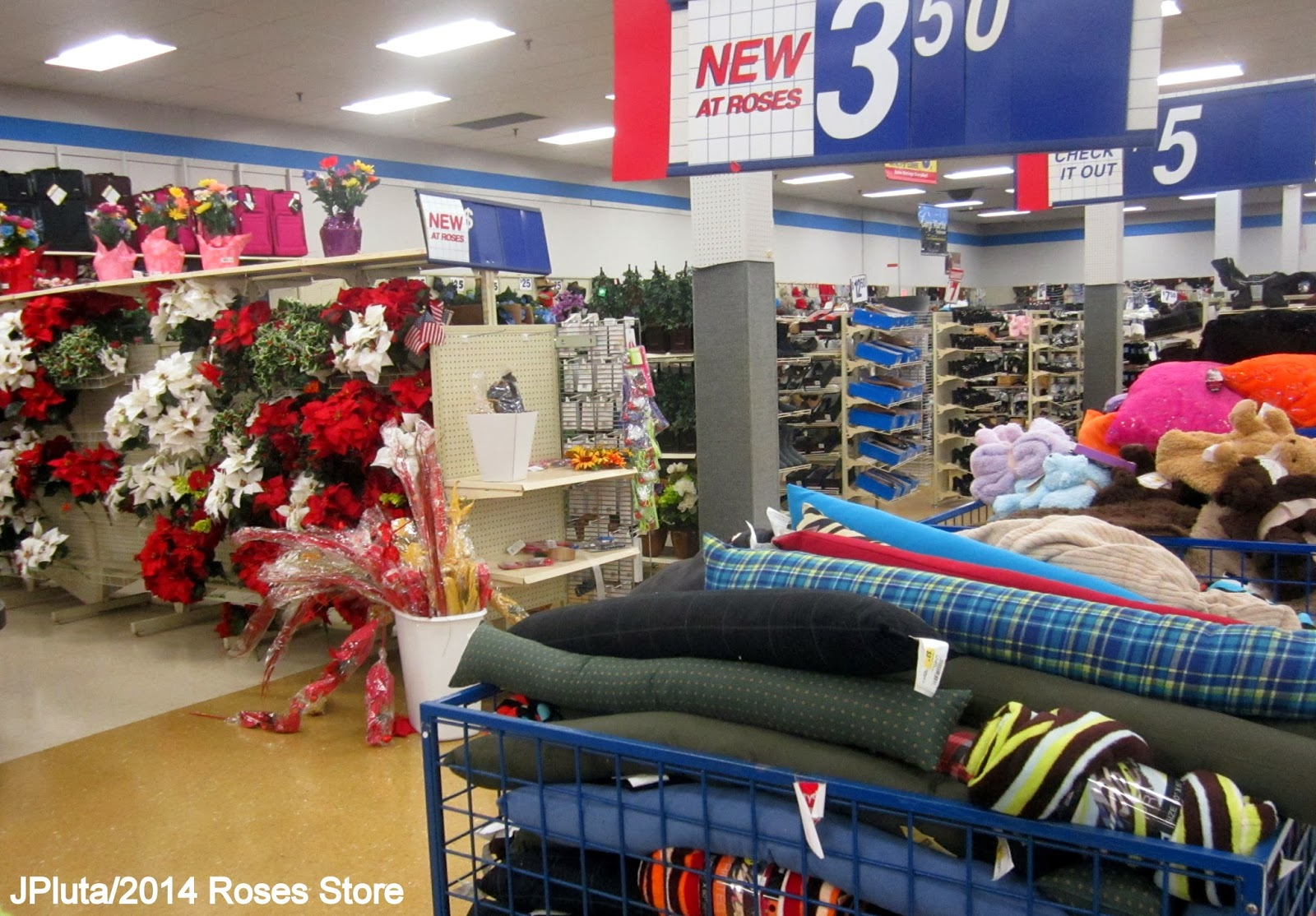 Discount Furniture Stores Delaware Can You Purchase Ashley