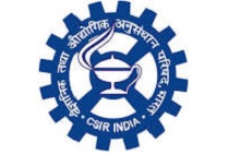 Recruitment of Technical Assistant at CSIR,Chandigarh