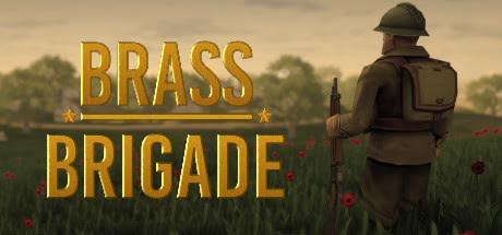 Brass Brigade Okinawa-PLAZA