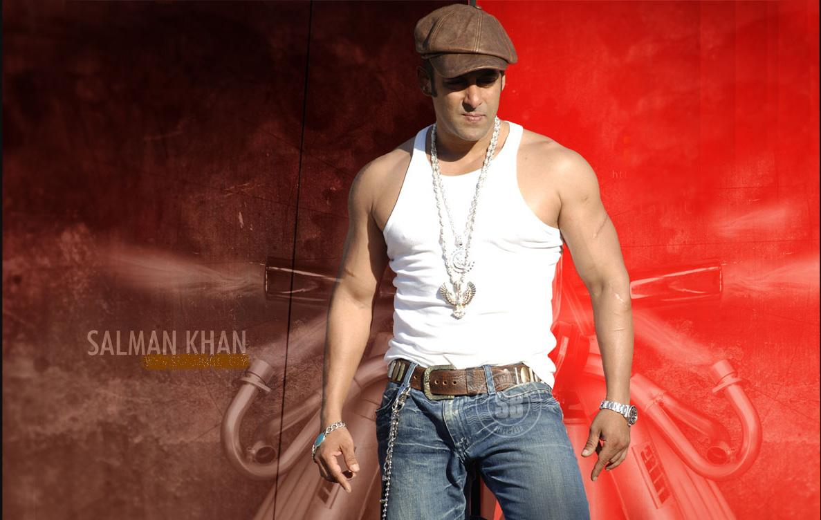 Download Free Hd Wallpapers Of Salman Khan  Download Free -9069