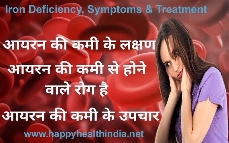 iron deficiency in hindi, iron-rich foods, what causes iron deficiency, iron deficiency treatment, symptoms of iron deficiency, iron deficiency symptoms, signs of iron deficiency, iron deficiency test, best foods for anemia, आयरन की कमी के लक्षण, आयरन की कमी से होने वाले रोग है, आयरन की कमी के उपचार, शरीर में आयरन की कमी कैसे पूरी करें, शरीर में आयरन की कमी से कौन सा रोग होता है, शरीर में आयरन की कमी से कौन सा रोग हो जाता है,