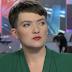 Стало відомо, навіщо Савченко змінила імідж