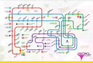rute-bus-go-kl.jpg
