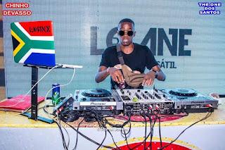 https://www.mediafire.com/file/ecu46r4nz6bmff6/DJ+Loane+-+Afro+ouse+&+Electro+(2020)+(Mix).mp3/file