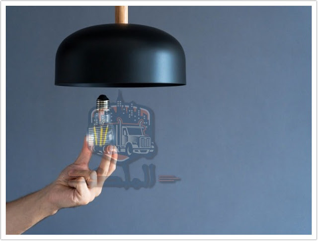 طرق حكيمة ورائعة لاستخدام الإضاءة الشمسية LED
