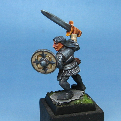 swordsman01C.JPG