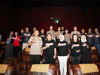 Mendagri: Film Sang Prawira Bawa Pesan Mendalam terkait Cita-Cita Pemuda