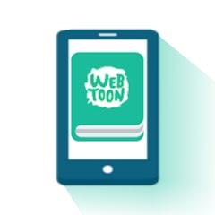 Aplikasi Komik Di Android Yang Punya Banyak Manfaat Dan Hiburannya