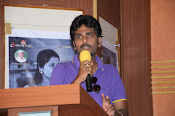 Vasudhaika 1957 movie press meet gallery-thumbnail-5