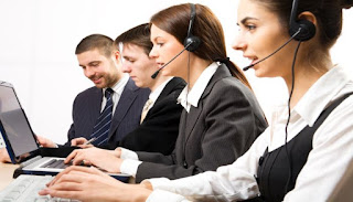 12th Pass, Diploma / Any Graduate Job Openings with Top BPO Mnc's For Technical Support Associate in Bengaluru, Karnataka