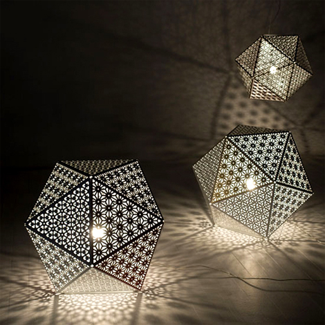 Unique Lamps lighting fixtures, Wall, Floor, Ceiling and ...
