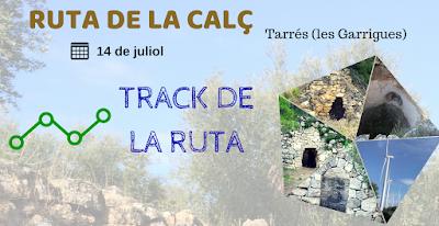 https://es.wikiloc.com/rutas-senderismo/ruta-la-calc-definitiva-caminada-cultural-018-26852629