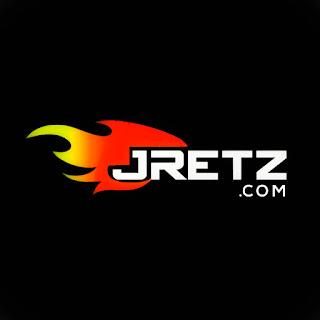 Jretz.com
