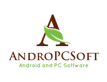 https://www.andropcsoft.com