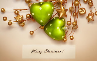 merry-xmas-writing-card-for-facebook-friends-and-family.jpg